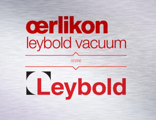 Atlas Copco a achizitionat Oerlikon Leybold Vacuum