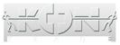 Kon-Trade Logo