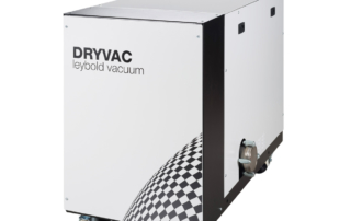Pompe uscate / Dryvac